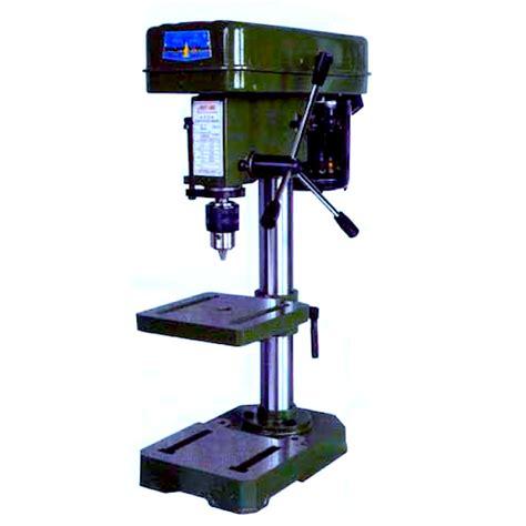 Bor Drill Makita west lake malaysia tools equipment distributor