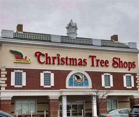 christmas tree shop refund policy tree shops home decor 5851 n grape rd mishawaka in phone number yelp