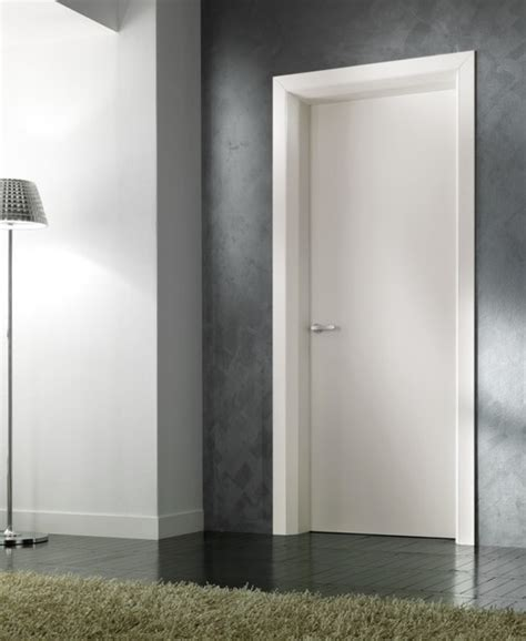 interior door piano3 italian design door contemporary interior doors
