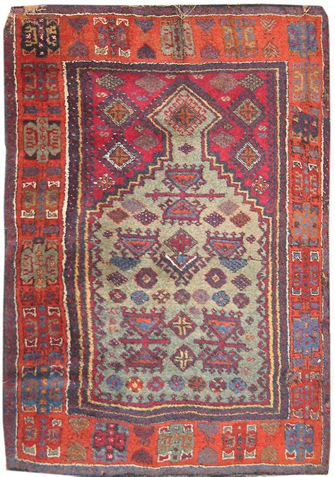 Turkish Rugs For Sale Antique Turkish Rug 2794 For Sale Antiques Classifieds