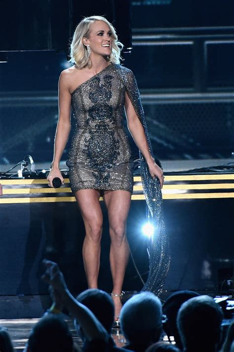 50 Photos Of Carrie Underwood by Carrie Underwood Photos Photos The 50th Annual Cma