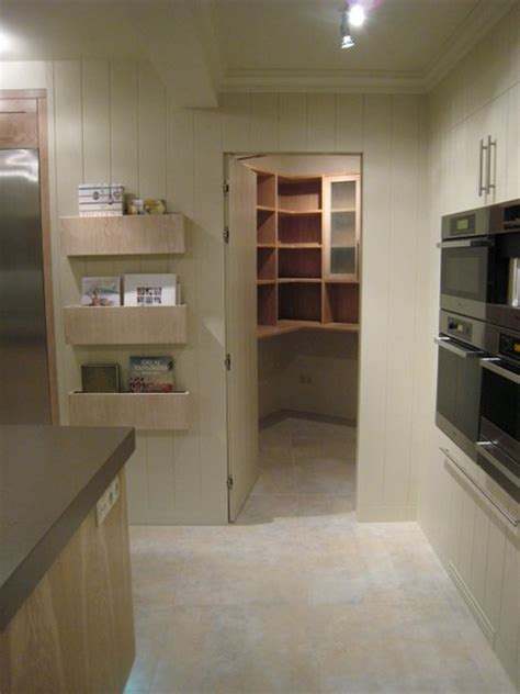 portugal kitchen kent griffiths design