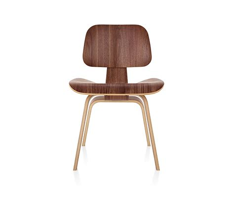 Eames Wood Lounge Chair by Eames Molded Plywood Lounge Chair Wood Base Lounge