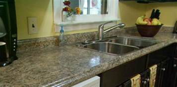 Painting Cabinets Cost How To Install Plastic Laminate Kitchen Countertops