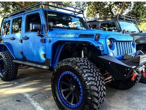 jeep wrangler 4 door blue blue jeep wrangler 4 door imgkid com the image kid