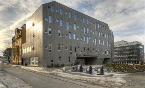 student housing design modern student housing architectural design bold ideas