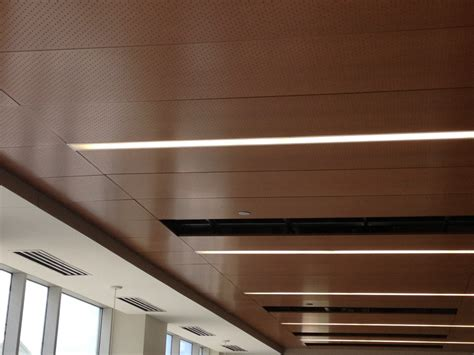 armstrong wood ceiling images modern ceiling design