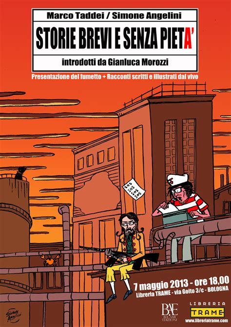 libreria petrucci angelini and shop