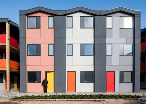 housing solutions practical social housing solutions temporary housing