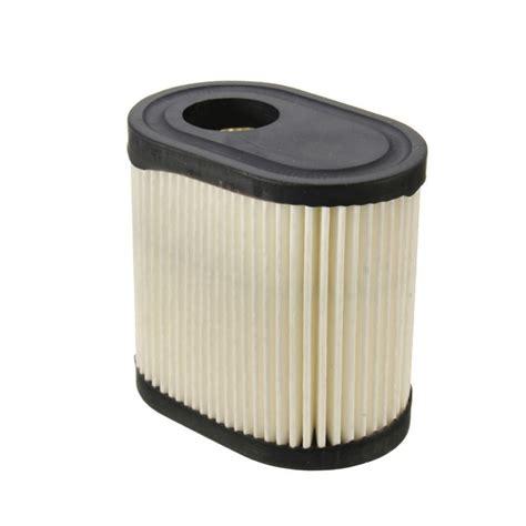 Filter Air Cleaner Cb150r 2pcs air filter tecumseh 36905 740083a replacement part craftsman toro air filter air cleaner