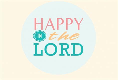 Renungan Iman Dalam Surat Yusuf bersukacita dalam tuhan renungan harian