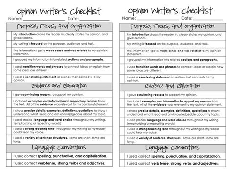 topics to write an opinion paper on the 25 best ideas about opinion essay on