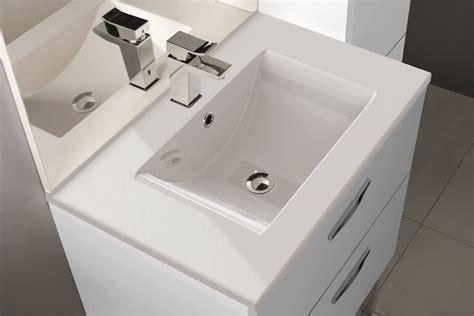 Attrayant Meuble De Salle De Bain Largeur 70 Cm #3: meuble-blanc-70cm-2t-prefixe-tiroir-zoom-vasque-ceramique-bd.jpg