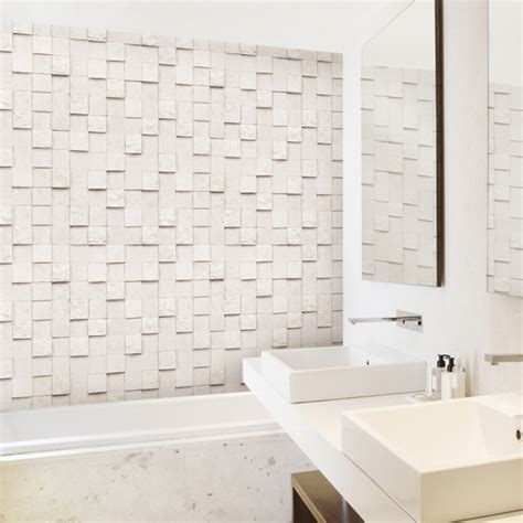 self piastrelle kitchen bathroom prevent mosaic tile self adhesive