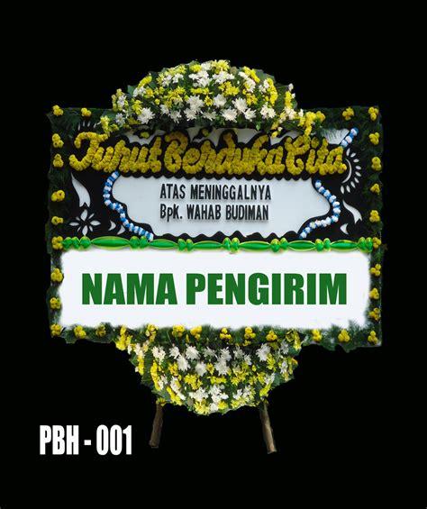 toko bunga magnum jakarta barat  florist indonesia