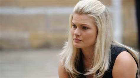 ricky home and away home and away storyline will affect lives forever her ie