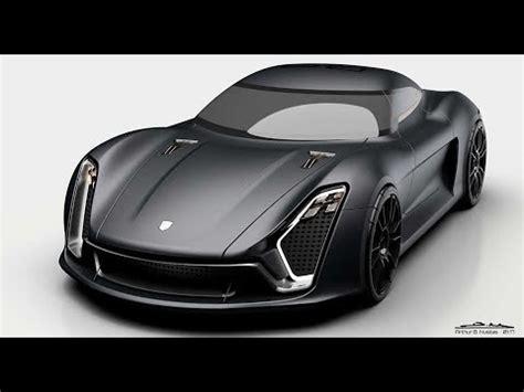 Lamborghini 2020 Prototype by Lamborghini 2020 R Prototype Doovi