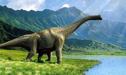 giochi di dinosauri volanti dinosauri e animali preistorici