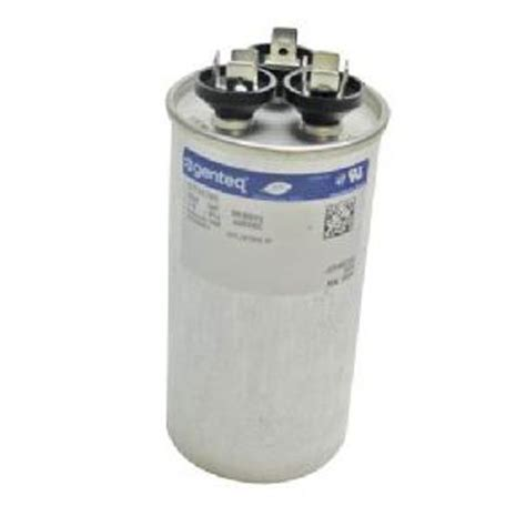 lowes run capacitor lowes hvac parts