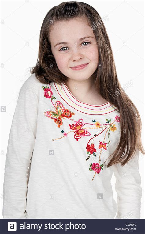 10 year old girl with brown hair 10 year old girl with brown hair newhairstylesformen2014 com