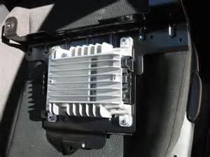 2010 model bose amp wiring diagram page 3 2004 to
