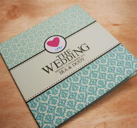 Kertas Blangko Undangan 45 Murah daftar produk undangan pernikahan undangan pernikahan undangan undangan pernikahan unik