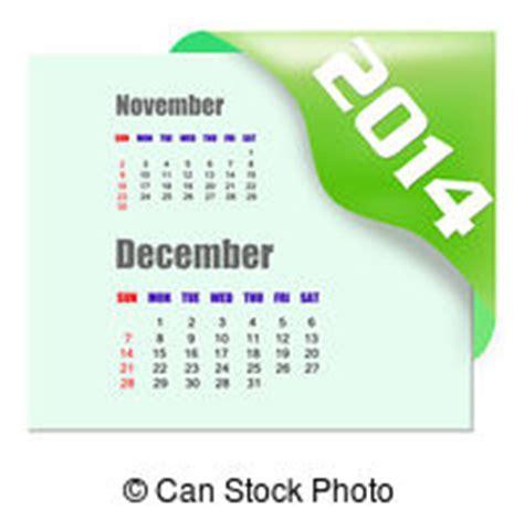 Calendrier 9 Décembre Et Illustrations De D 233 Cembre 197 345 Clip Vecteur