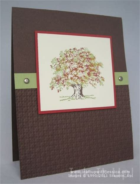 Mens Handmade Cards - best 25 s cards ideas on card