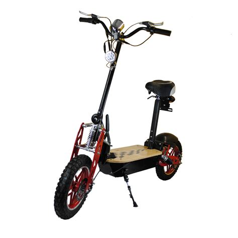micro scooter seat ebay 1000w electric micro scooter with suspension top speed