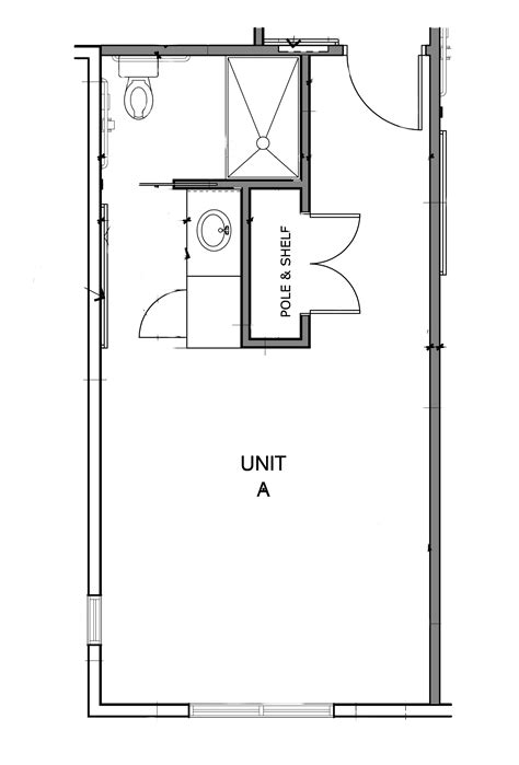 studio apartment floor plans furniture layout houseofaura studio apartment floor plans furniture
