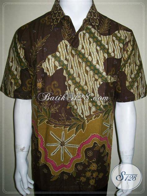 Baju Batik Pejabat Wanita baju batik pegawai bank pejabat direktur dan karyawan aktif dinamis berprestasi ld558t l
