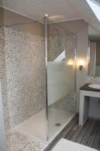 d 233 coration et architecture d int 233 rieur salle de bains