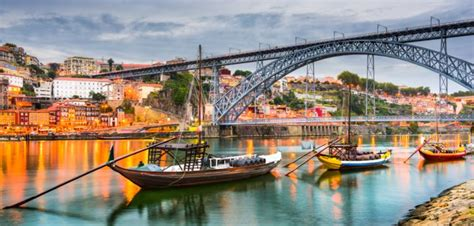 flight to porto flights from manchester to porto for just 163 49 return