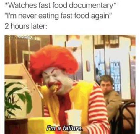 Ronald Mcdonald Phone Meme - ronald mcdonald meme kappit