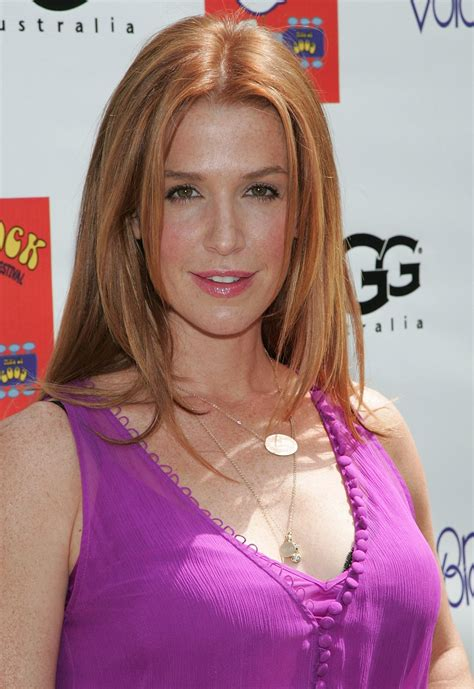 Montgomery Search Poppy Montgomery Search Hair Poppy Montgomery Actresses And