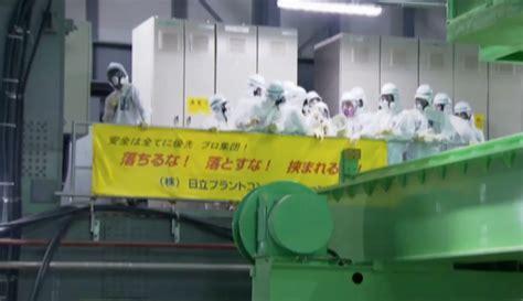 consolato italiano a mosca ufficio visti fukushima un day after lungo 4 anni ed 232 ancora
