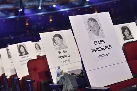 how to be a seat filler at the grammys s choice awards 2016 seat fillers information how