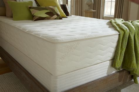 plush bed latex mattress faq