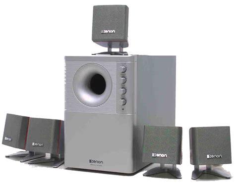 Promo Speaker Multimedia Subwoofer Sonicgear Quatro V Usb Memo xenon multimedia speakers