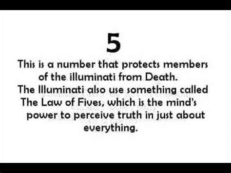 illuminati numerology understanding illuminati numerology