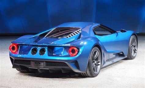 cotizaciones de vehiculos 2016 carros deportivos 2016 www pixshark com images