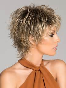 styling shaggy bob hair how to beautiful short bob hairstyles and haircuts with bangs