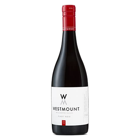 red wines   sweet  dry pinot noir