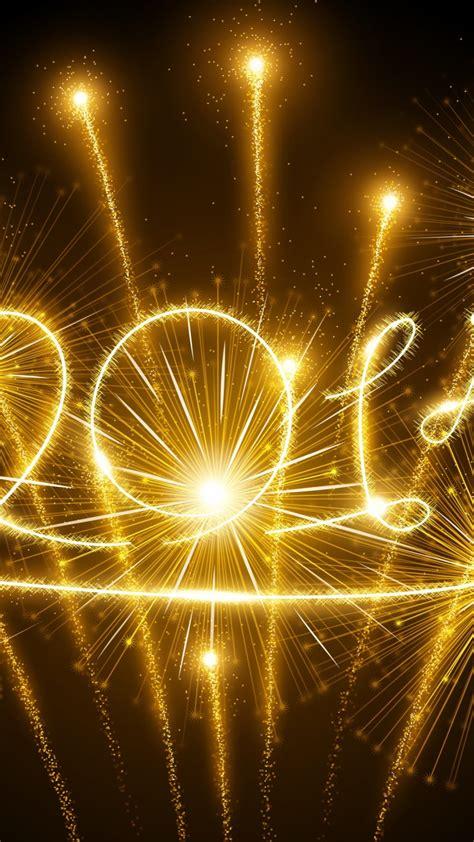 happy  year  wallpaper freechristmaswallpapersnet