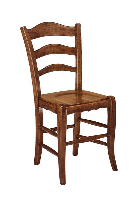 sedie in arte povera sedia legno arte povera 506 bissoli