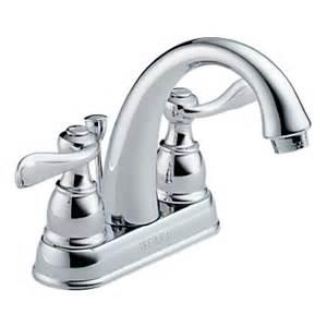 peerless kitchen faucet parts p99696 two handle centerset bath faucet product