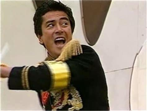 Blender Juicer Takeshi hayato tani general takeshi s castle takeshi s castle takeshi s castle
