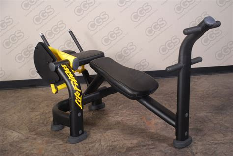 life fitness ab bench life fitness ab crunch bench 28 images life fitness