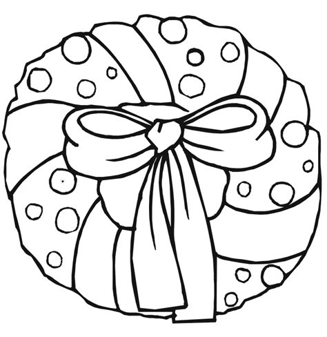 christmas coloring pages for children s church christmas coloring pages for children art valla