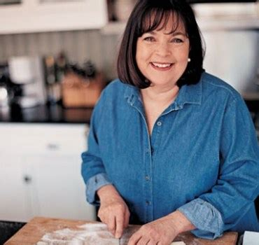 ina garten wiki brilliant 25 barefoot contessa net worth decorating